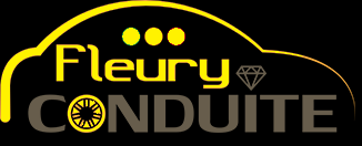 FLEURY CONDUITE
